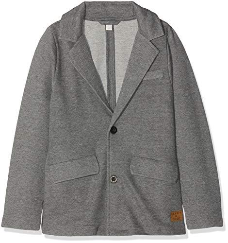 ESPRIT KIDS Jungen Indoor Jacket Jacke