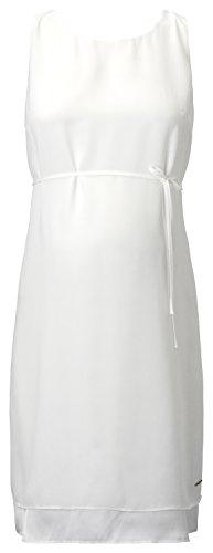 ESPRIT Maternity Damen Umstandskleid P84275