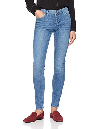 edc by ESPRIT Damen Jeans