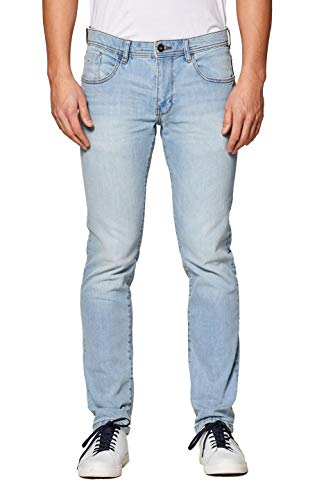 edc by ESPRIT Herren Slim Jeans 029cc2b004