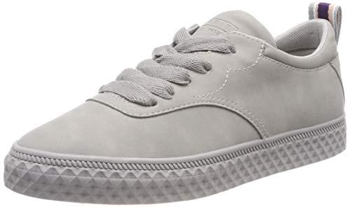 ESPRIT Damen Indya Basic Lu Sneaker