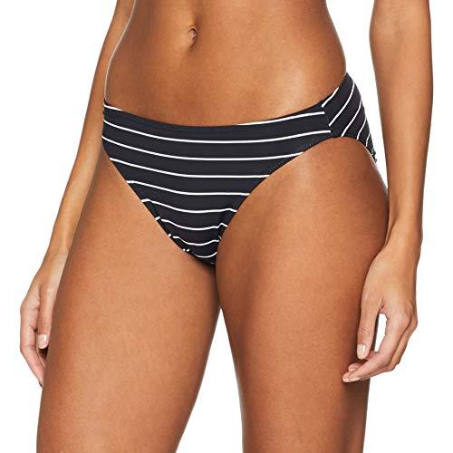 ESPRIT Damen Moonrise Beach Ay Mini Bikinihose
