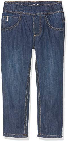 ESPRIT KIDS Unisex Baby Denim Pants Per Jeans