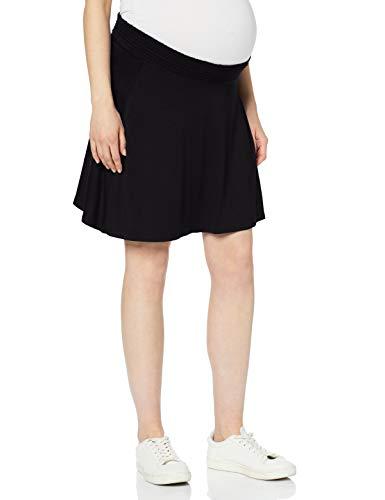 ESPRIT Maternity Damen Umstands Rock Skirt jersey UTB
