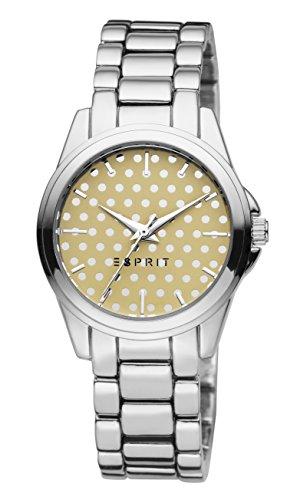 Esprit Damen-Armbanduhr