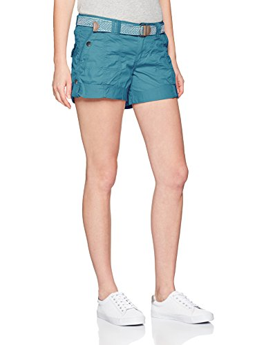 edc by ESPRIT Damen Short