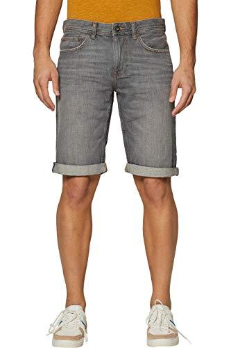 edc by ESPRIT Herren Shorts