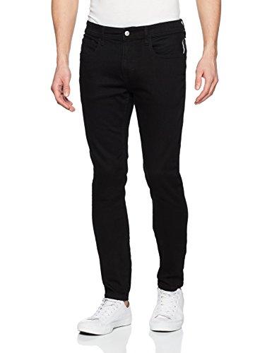 edc by ESPRIT Herren Skinny Jeans