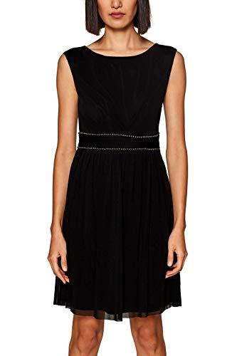 ESPRIT Collection Damen Kleid