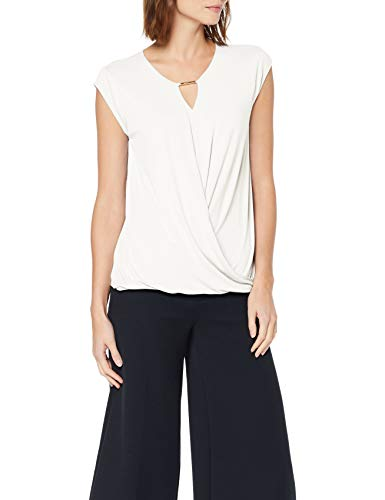 ESPRIT Collection Damen T-Shirt