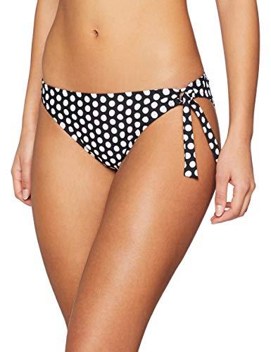 ESPRIT Damen Crosby Beach Bikinioberteil