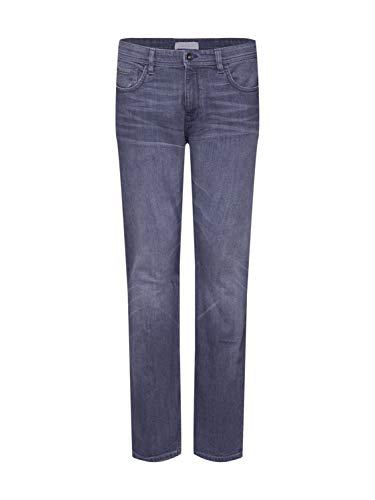 ESPRIT Herren Straight Jeans