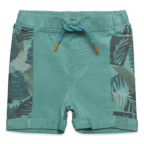 ESPRIT KIDS Baby-Jungen Knit Shorts
