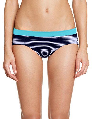 ESPRIT Bodywear Damen Shorts Bikinihose LAGUNA BEACH