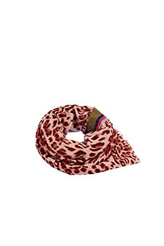 ESPRIT Damen Schal
