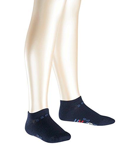 ESPRIT Kinder Hausschuh-Socken (2er Pack)