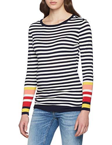 ESPRIT Maternity Damen Sweater Ls Yd Umstandspullover