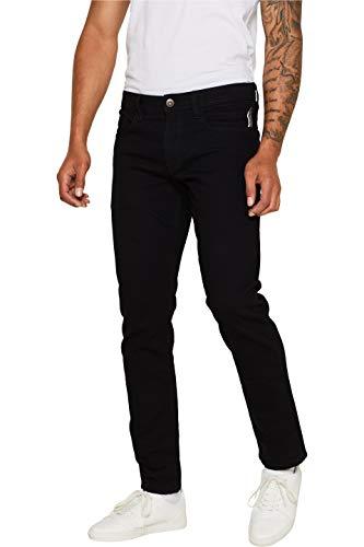 edc by ESPRIT Herren Slim Jeans