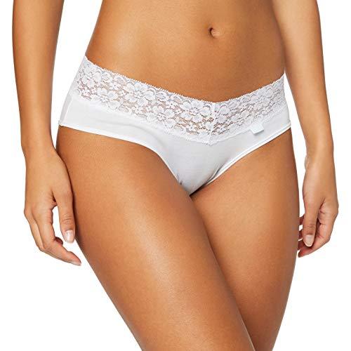 ESPRIT Damen Charlotte Iyc H.Shorts Panties