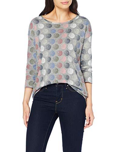 ESPRIT Damen T-Shirt