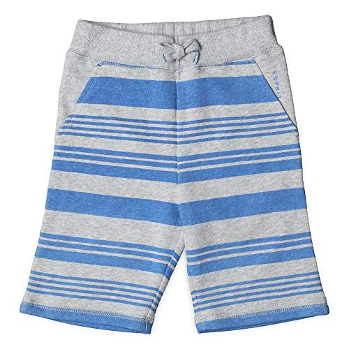 ESPRIT KIDS Jungen Shorts Knit Shorts