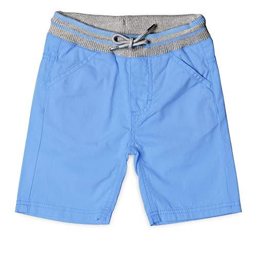 ESPRIT KIDS Jungen Shorts Woven