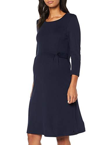 ESPRIT Maternity Damen Kleid