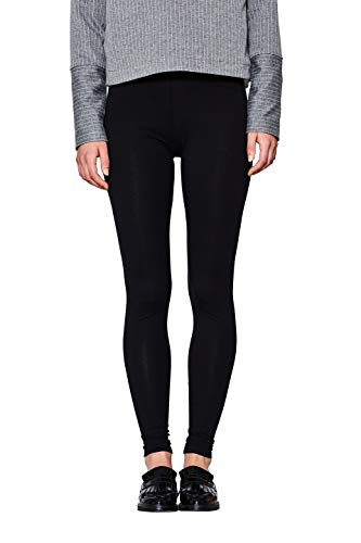 edc by ESPRIT Damen Leggings