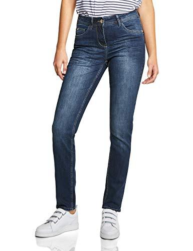 Cecil Damen Slim Jeans