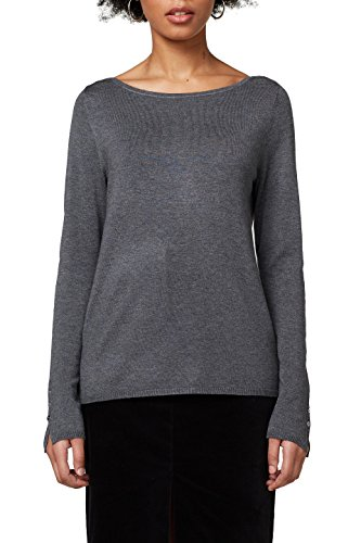 ESPRIT Collection Damen Pullover