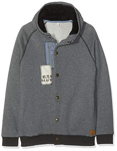 ESPRIT KIDS Jungen Sweatshirt