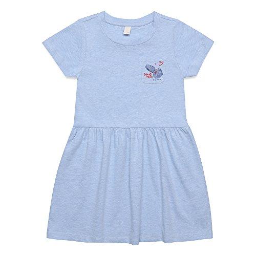 ESPRIT KIDS Mädchen Kleid