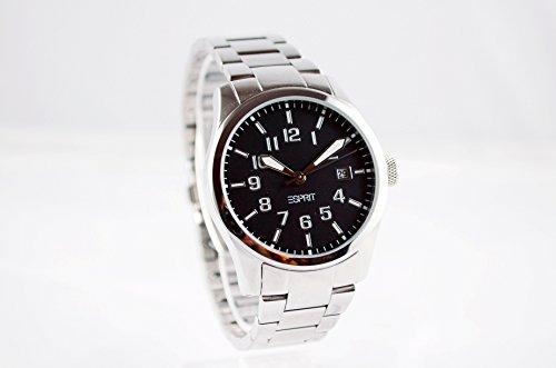 Esprit Herren Armbanduhr ES103152008