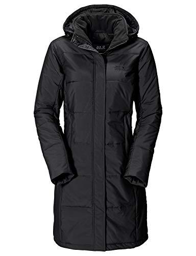 Jack Wolfskin Damen Mantel Iceguard Coat-1201222