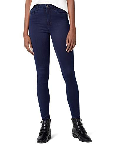 ONLY Damen Royal High Skinny Jeans
