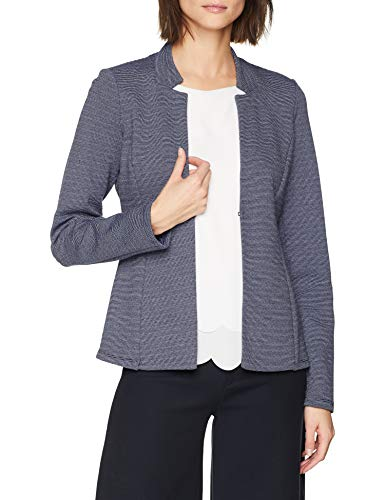 TOM TAILOR Damen Anzugjacke