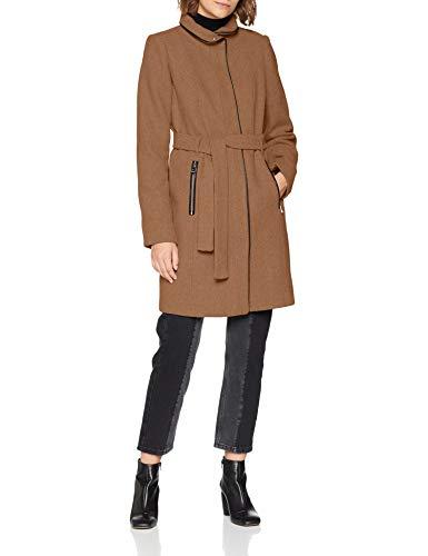 Vero Moda NOS Damen Mantel
