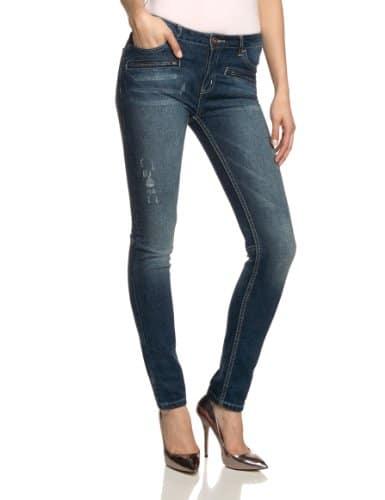 Liebeskind Berlin Damen Jeans