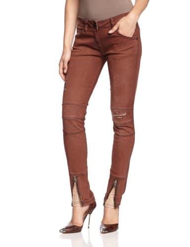 Liebeskind Damen Jeans
